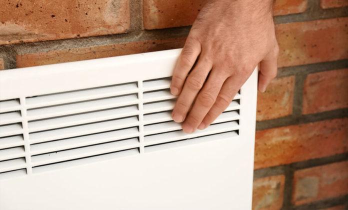 avantages et inconvenients du chauffage electrique