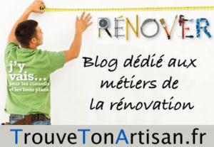 blog renovation
