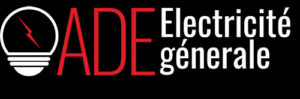 Entreprise d'électricité générale près de Compiègne