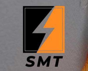 smt-elecv